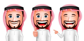 Arabere