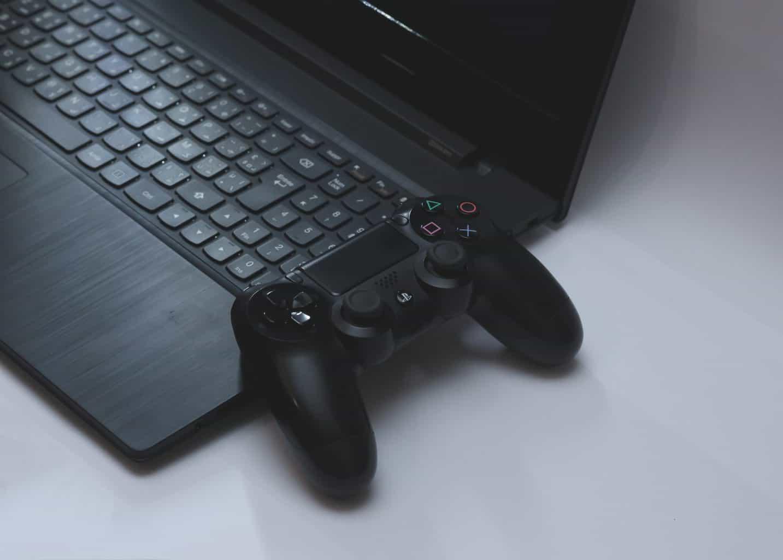 netteleser spill